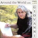 around the world (vol. 3) - giovanni marradi