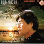 chay di song oi (1997) - ngoc tan