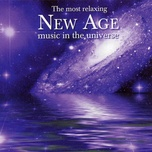 water lotus (new age) - v.a