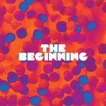 the begining - dj kaleo
