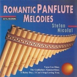 tao of love - romantic panflute - peter weekers