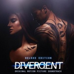 divergent ost (deluxe edition) - v.a