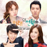 marry him if you dare ost - v.a