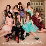 fantasy! juuichi (11th album) - morning musume