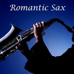romantic sax melodies - 101 strings orchestra