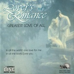 greatest love of all (lover's romance vol.07) - v.a