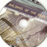 melodies of the heart - with pan flute - ecuador artists