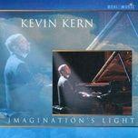 imagination's light - kevin kern