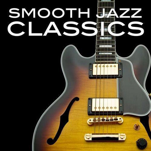 Smooth As Silk - Govi   Smooth Jazz Guitar (2009) Volume 4 - V A