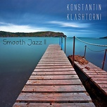 smooth jazz ii - konstantin klashtorni