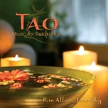 tao music for relaxation (ron allen & one sky) - v.a