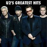us-uk greatest hits (03/2011) - v.a