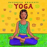 putumayo presents: yoga (2010) - v.a