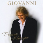because i love you - giovanni marradi
