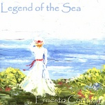 legend of the sea - ernesto cortazar
