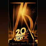 75 years of great films music (2011) - v.a
