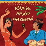 rumba and cha cha cha (vol. 45) - vo thuong