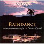 raindance - dan gibson