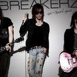 overwriting / nonai survivor (single) - breakerz