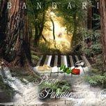 piano paradise - bandari