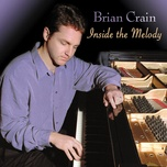 inside the melody - brian crain