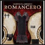nuevo flamenco - v.a