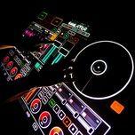 vn deejay producer (vol.3) - dj