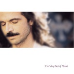 very best of yanni - yanni