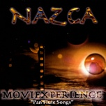 movie experience - pan flute songs - nazca