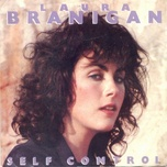 self control (maxi-single 2004) - laura branigan
