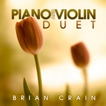 piano innocence - brian crain