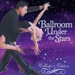 ballroom under the stars (cd3 foxtrot & tango) - 101 strings orchestra