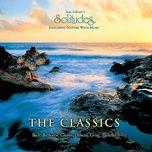 the classics ii - dan gibson