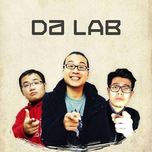 DaLab trở lại với một MV cực ngầu ' Chung kết ' ( The Final)