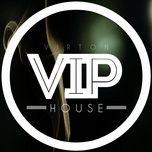 house vip (2011) - v.a