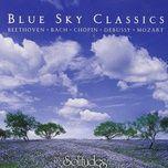 blue sky classics - dan gibson