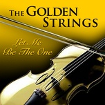 the golden strings 2011 - yu ping