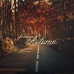 autumn - forever... - autumn