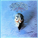 their greatest hits (1971-1975) - eagles