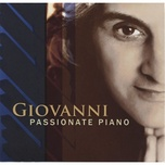 passionate piano - giovanni marradi