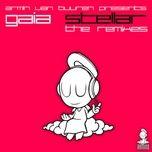stellar (the remixes 2012) - armin van buuren, gaia