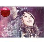 japan premium best & more (2011) - alan
