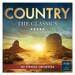 the best of christmas cd1 - 101 strings orchestra