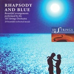 rhapsody and blue - 101 strings orchestra