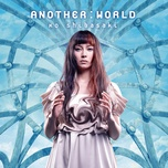 another world (single) - kou shibasaki