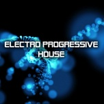 electro club progressive house vol. 88 - dj