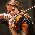emotion violin - v.a