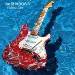 reflection - the shadows