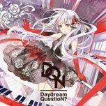 daydream question? - yairi, v.a