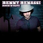 rock 'n' rave (2008) - benny benassi